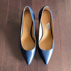 Women's Calvin Klein Heels